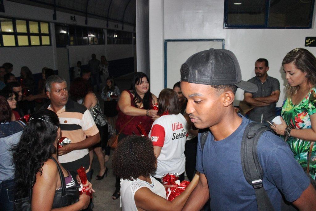 apresentacao-358-041218